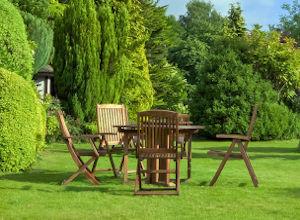 garden-furniture-300x220.jpg