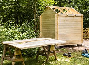 garden-shed-foundations-thumbnail-300x220.jpg