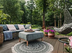 adding-garden-furniture-thumb-300x220.jpg
