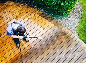 renovating-garden-thumb-300x220.jpg