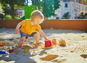 child-friendly-garden-thumb-300x220.jpg