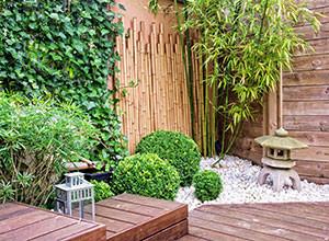 small-gardens-thumb-300x220.jpg