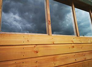 wooden-cladding-thumb-300x220.jpg