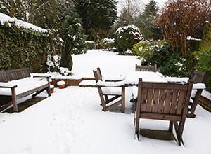 protect-your-outdoor-garden-furniture-winter-300x220.jpg