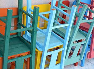 storing-garden-furniture-300x220.jpg