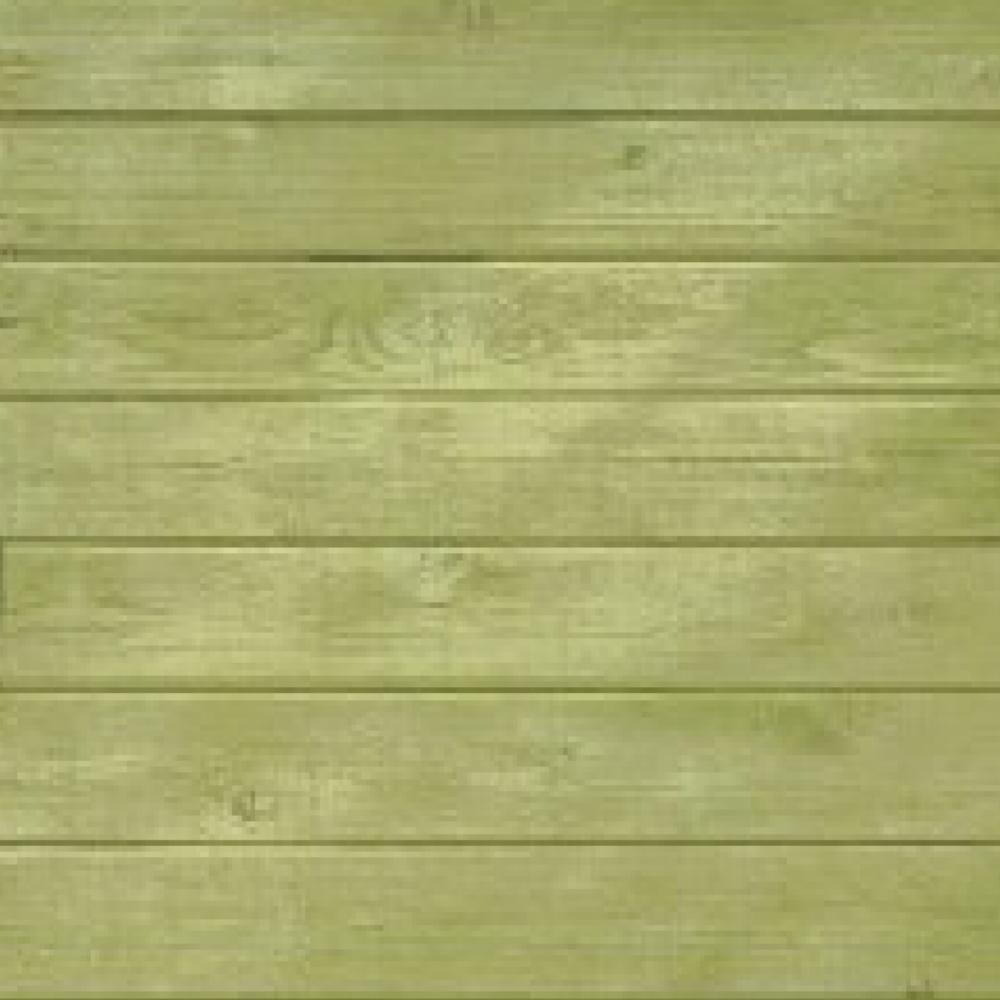 Pale Grey Fence