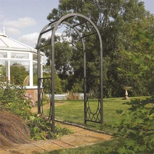 Wrenbury Round Arch