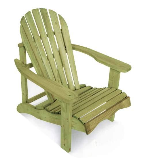 RelaxChair  Relaxer Chair 1 Pack
