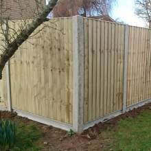 1251252400ConcreteSlottedCorner--Slotted-Concrete-Fence-Post-Concrete.JPG