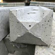 0871002400ConcreteSlottedEndPost--Slotted-End-Concrete-Post.jpg