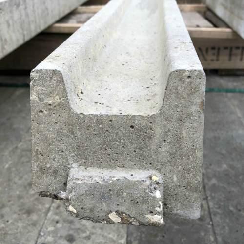 0871002400ConcreteSlottedEndPost--Slotted-End-Concrete-Post-2.jpg