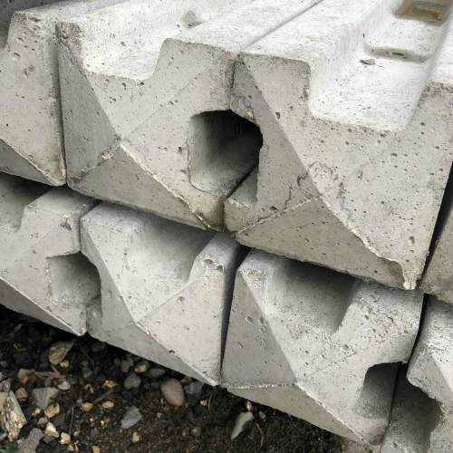 1251252400ConcreteSlottedCorner--Slotted-Corner-Concrete-Post-2.jpg