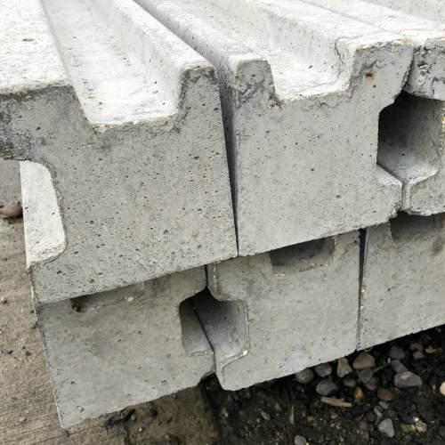 1251252400ConcreteSlottedCorner--Slotted-Corner-Concrete-Post-3.jpg