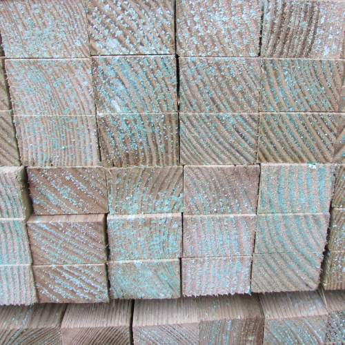 0320501830Green--Wooden-Battens-32-x-50-x-1830mm-1.JPG