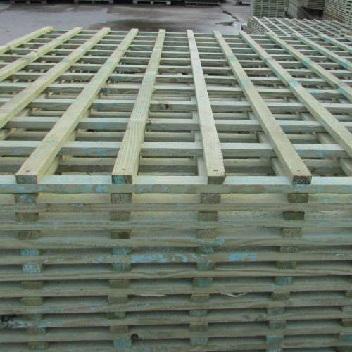 Trellis18301830Green--Heavy-Duty-Trellis-Panel---Square-Lattice-1.83-x-1.83m.JPG