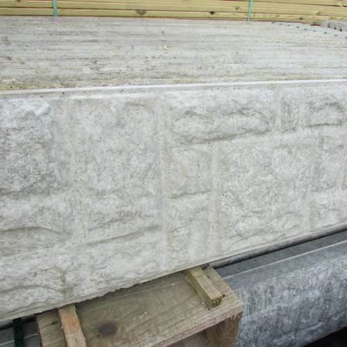 0503001830ConcreteRockFaced--Concrete-Gravel-Board-Rock-Faced-3.JPG