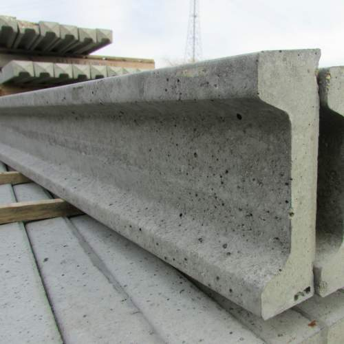 0501501830ConcreteSmooth--Concrete-Gravel-Board-Smooth-1.JPG