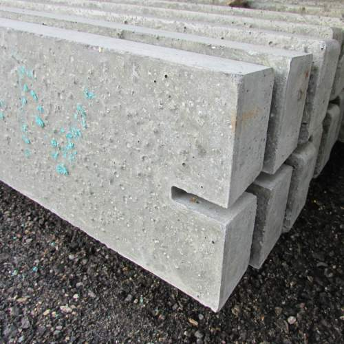 0501503000Concrete--Concrete-Gravel-Board-Smooth-3.JPG