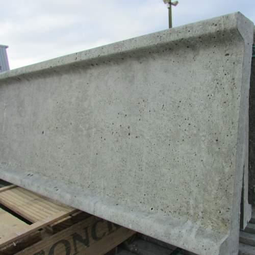 0503001830ConcreteSmooth--Concrete-Gravel-Board-Smooth-5.JPG