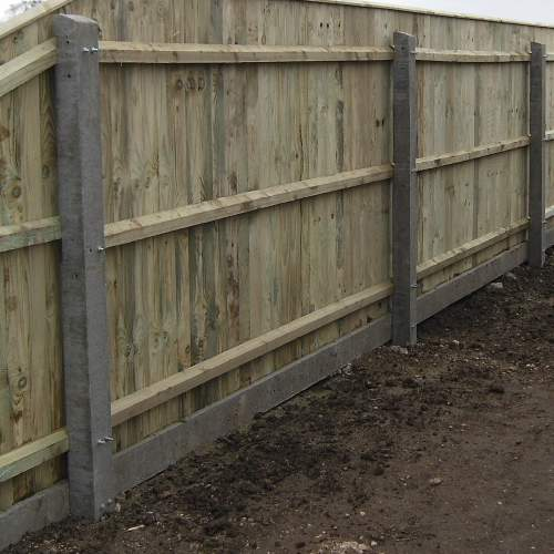 1101252400Concrete3RecessedPost--Recessed-Concrete-Fence-Post-Intermediate-4.JPG