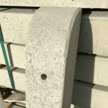 1001001215ConcreteRepairSpur--Concrete-Repair-Spur-2.jpg