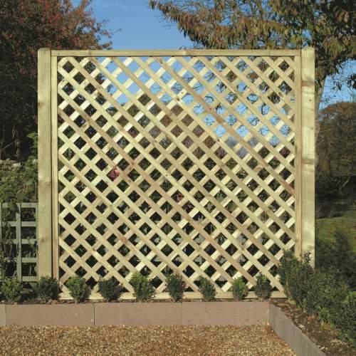 Trellis18001800Diagonal--Rectangle-Heavy-Duty-Trellis-Panel-Diamond-Lattice-1.8-x-1.8m-3.jpg