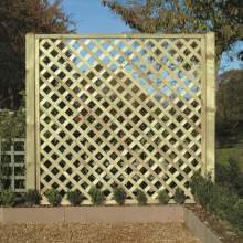 Trellis18001800Diagonal--Rectangle-Heavy-Duty-Trellis-Panel-Diamond-Lattice-1.8-x-1.8m-3.jpg