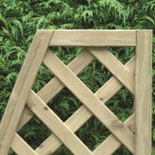 Trellis06001800ConvexDiagonal--Convex-Heavy-Duty-Treliis-Panel-Diamond-Lattice-0.6-x-1.8m-1.jpg