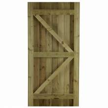 16500900GateGreenFEB--Wooden-Gate-Closeboard-1650x900-Pale-Green-Natural-2.jpg