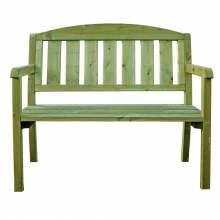 Bench2Seater--Garden-Bench.jpg