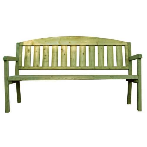 Bench3Seater--Garden-Bench.jpg