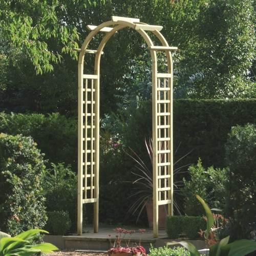 Arch-Rose--Round-Top-Arch-1.jpg