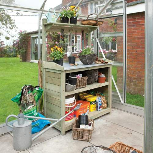 Potting-Station--Premier-Potting-Station-Rowlinson.jpg