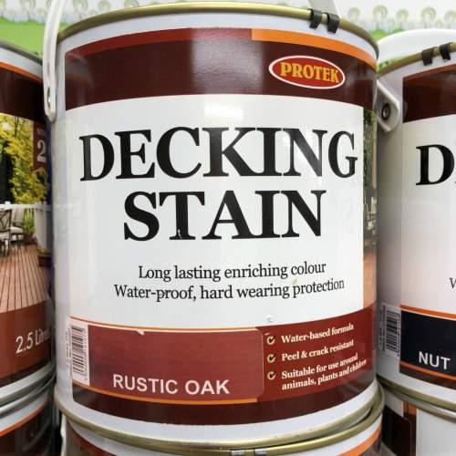 WC-Deck-Stain-Rustic-Oak-2.5L--Decking-Stain-1.jpg