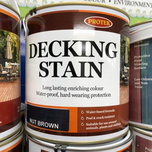 WC-Deck-Stain-Nut-Brown-2.5L--Decking-Stain-1.jpg