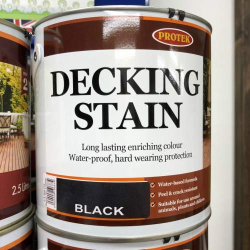 WC-Deck-Stain-Black-2.5L--Decking-Stain-1.jpg