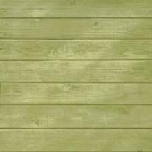 WC-Deck-Stain-Light-Green-2.5L--Decking-Stain.jpg