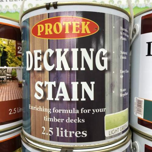 WC-Deck-Stain-Light-Green-2.5L--Decking-Stain-1.jpg