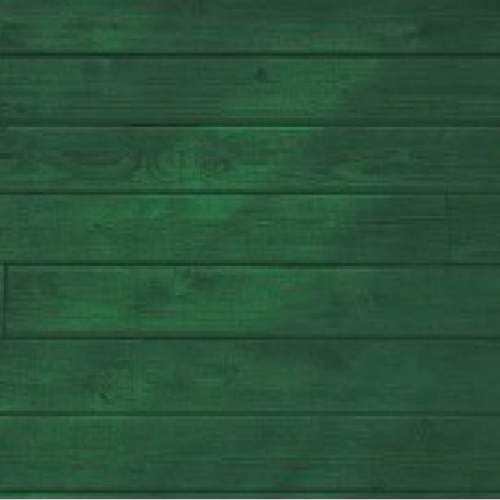 WC-Deck-Stain-Dark-Green-2.5L--Decking-Stain.jpg