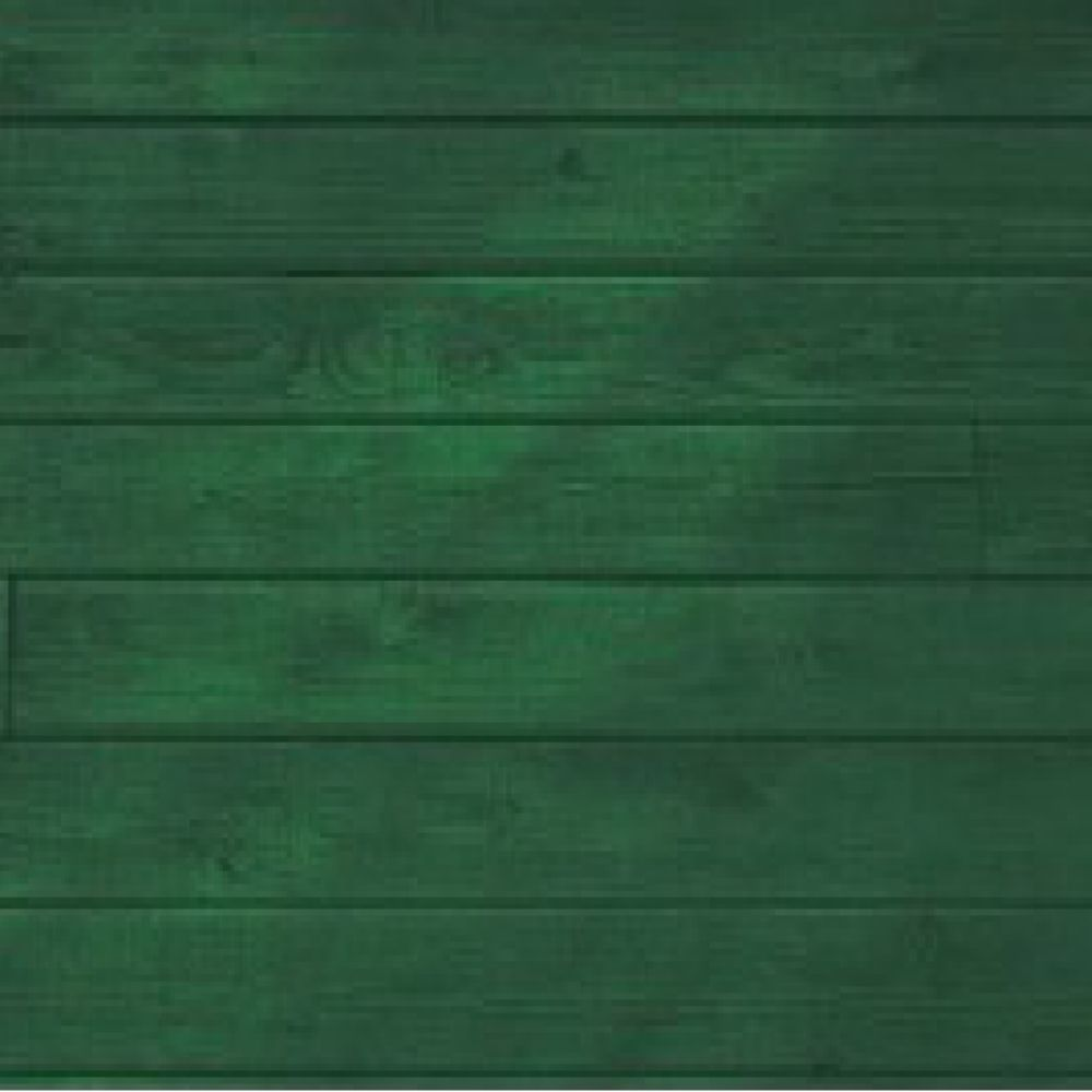 Decking Stain Dark Green Free Delivery Available
