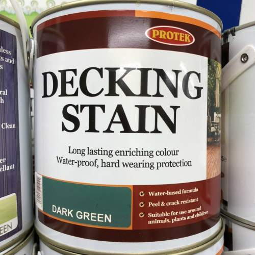 WC-Deck-Stain-Dark-Green-2.5L--Decking-Stain-1.jpg