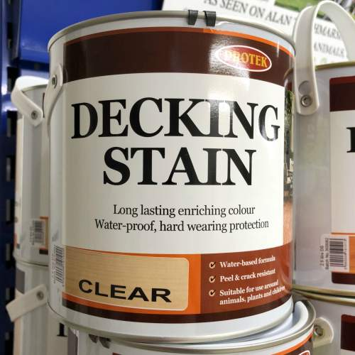 WC-Deck-Stain-Clear-2.5L--Decking-Stain-2.jpg
