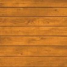 WC-Deck-Stain-Antique-Pine-2.5L--Decking-Stain.jpg