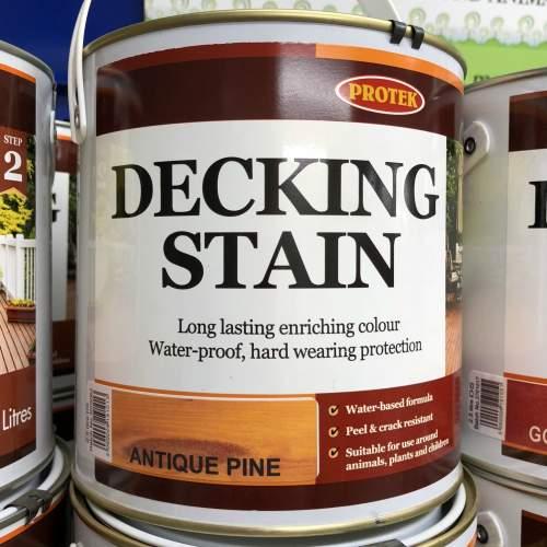 WC-Deck-Stain-Antique-Pine-2.5L--Decking-Stain-1.jpg