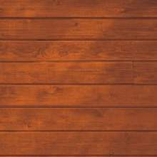 WC-Deck-Stain-Golden-Cedar-2.5L--Decking-Stain.jpg