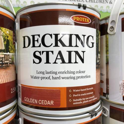 WC-Deck-Stain-Golden-Cedar-2.5L--Decking-Stain-1.jpg