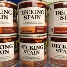 woodstain--decking-stain.jpg