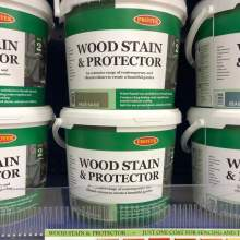 woodstain--woodstain-and-protector.jpg