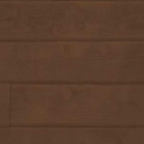 WC-Wood-Protect-Chestnut-5L--Wood-Stain--Protector.jpg