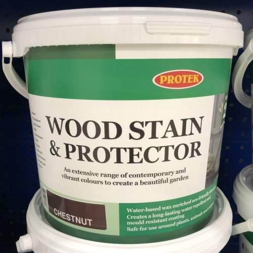 WC-Wood-Protect-Chestnut-5L--Wood-Stain-&-Protector-1.jpg
